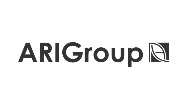 arigroup